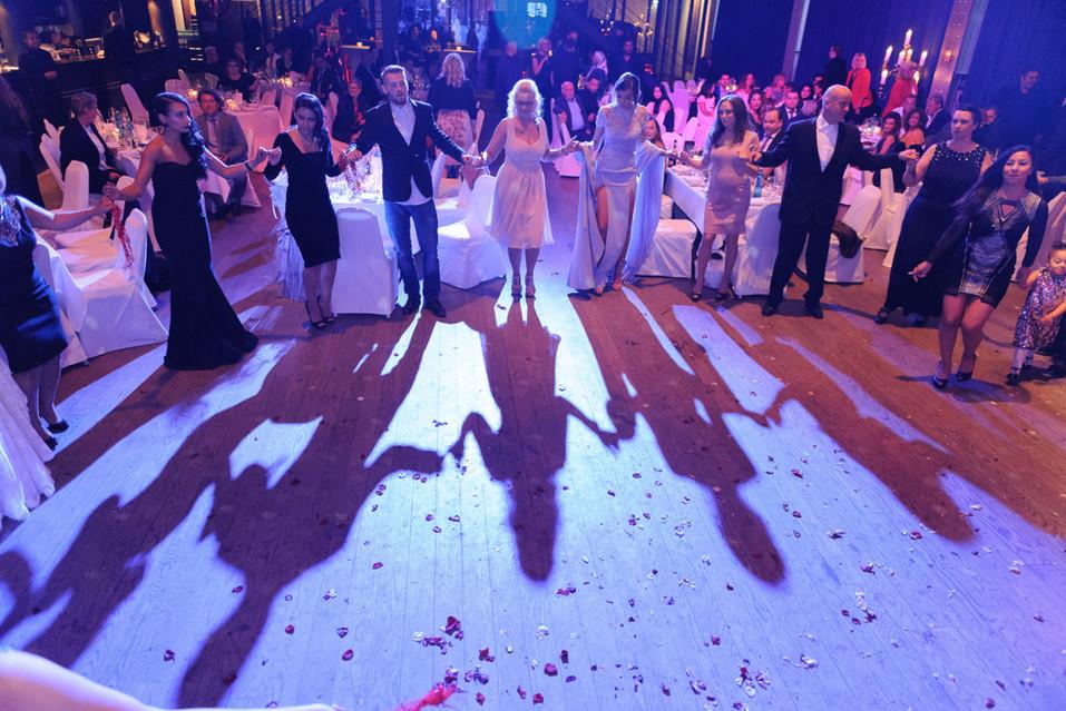 Hochzeitsfotos_Essen_Deana_oezkan_00042.