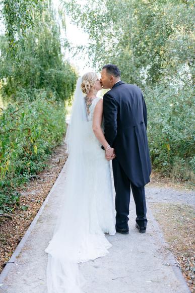 Hochzeitsfotos_Essen_Deana_oezkan_00004.