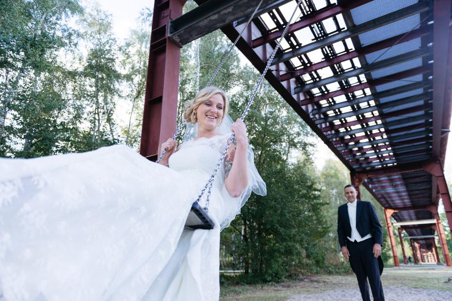 Hochzeitsfotos_Essen_Deana_oezkan_00002.