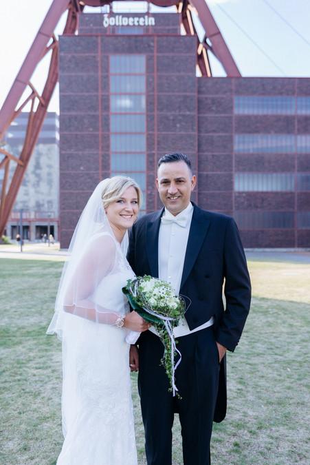 Hochzeitsfotos_Essen_Deana_oezkan_00027.