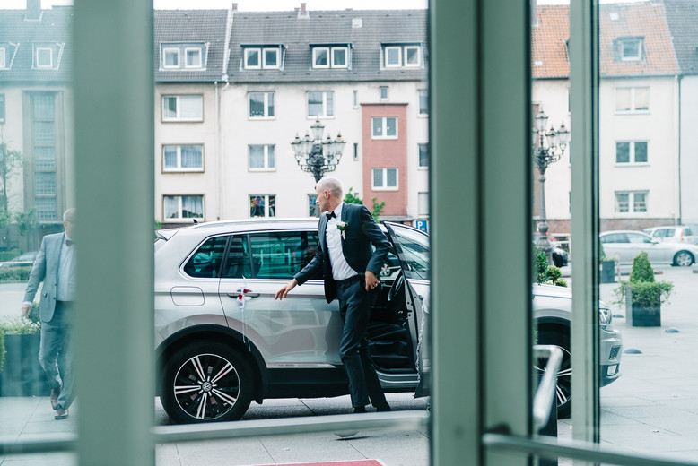 00012-hochzeitsfotograf-essen-pia-rusen.