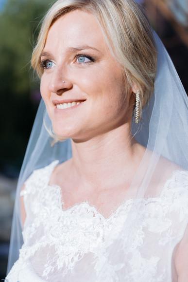 Hochzeitsfotos_Essen_Deana_oezkan_00005.