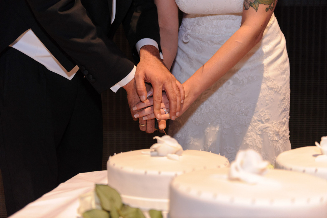 Hochzeitsfotos_Essen_Deana_oezkan_00052.