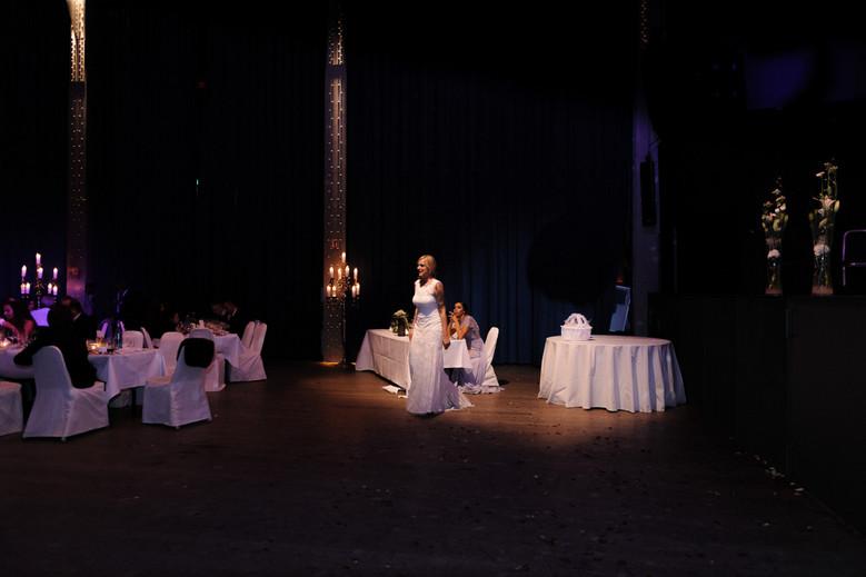 Hochzeitsfotos_Essen_Deana_oezkan_00048.