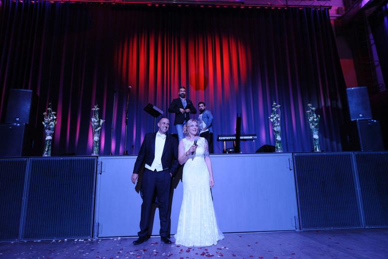 Hochzeitsfotos_Essen_Deana_oezkan_00041.