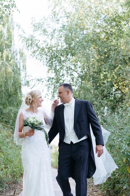 Hochzeitsfotos_Essen_Deana_oezkan_00008.