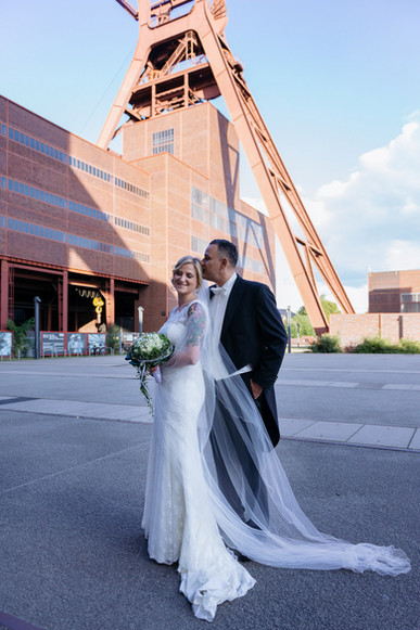 Hochzeitsfotos_Essen_Deana_oezkan_00030.