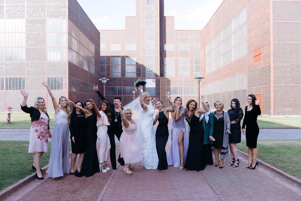 Hochzeitsfotos_Essen_Deana_oezkan_00006.