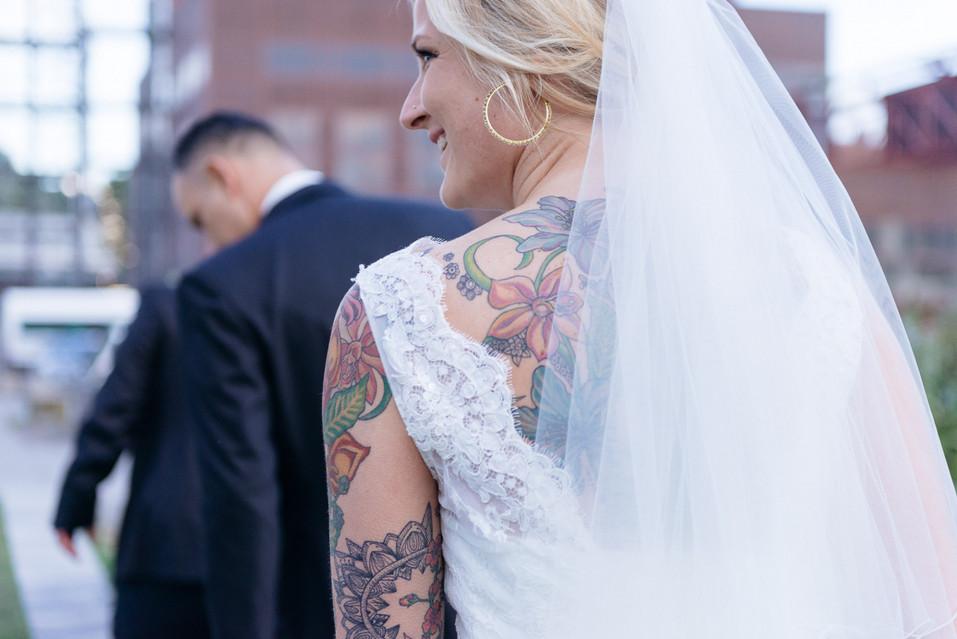 Hochzeitsfotos_Essen_Deana_oezkan_00023.