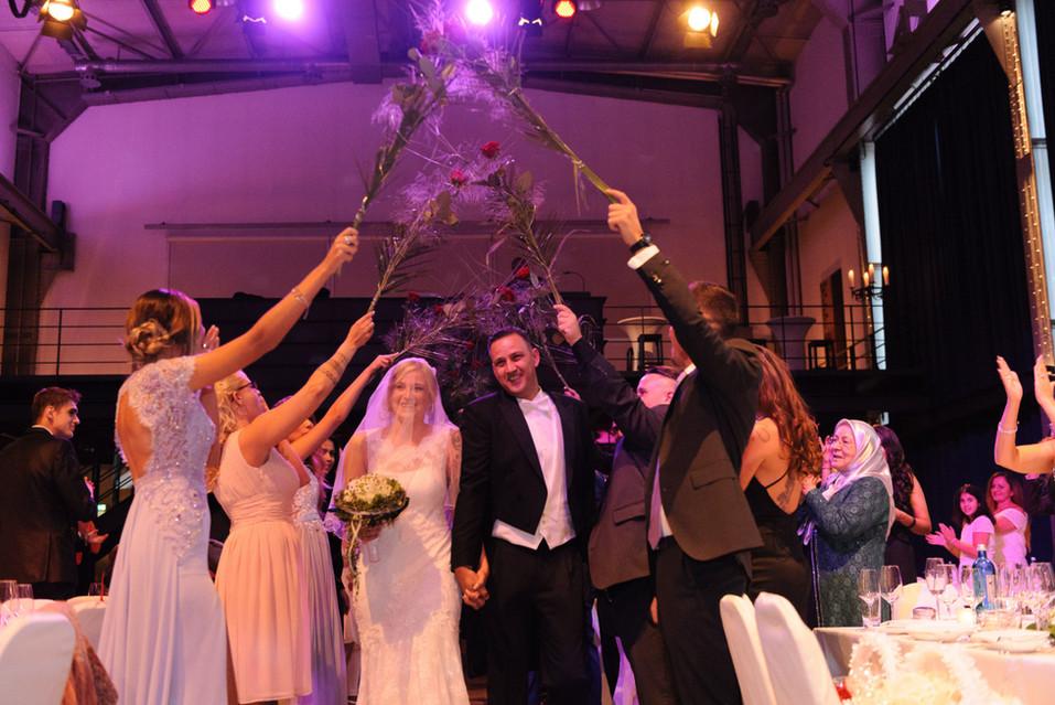 Hochzeitsfotos_Essen_Deana_oezkan_00035.