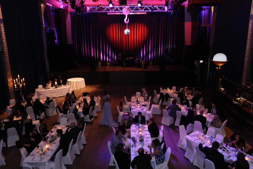 Hochzeitsfotos_Essen_Deana_oezkan_00043.