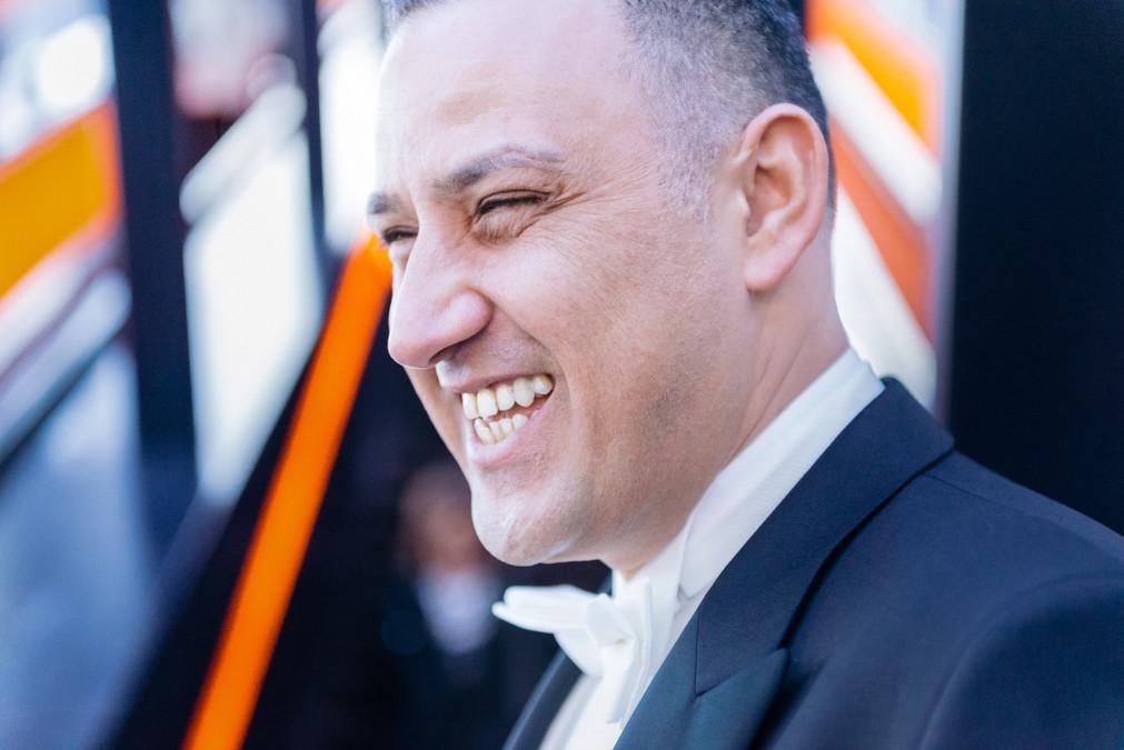 Hochzeitsfotos_Essen_Deana_oezkan_00026.