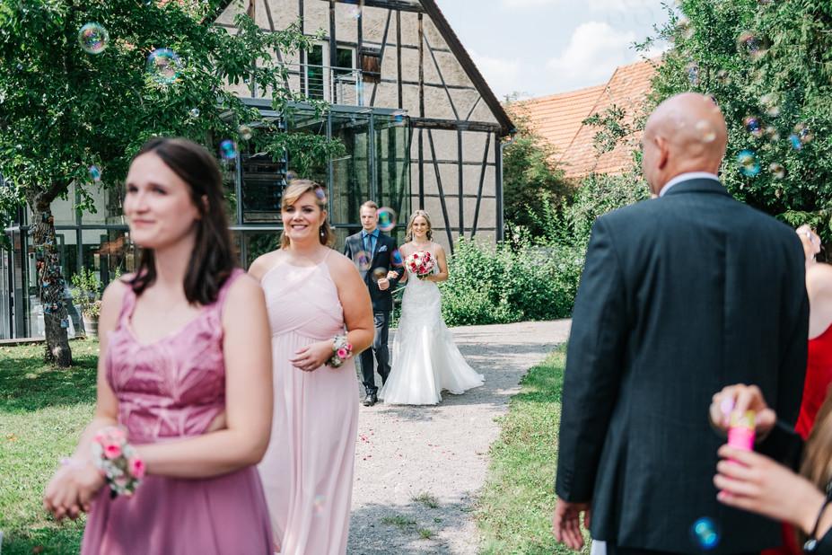 hochzeitsfotos_suttgart_Anika_Simon_0001
