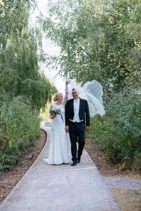 Hochzeitsfotos_Essen_Deana_oezkan_00007.