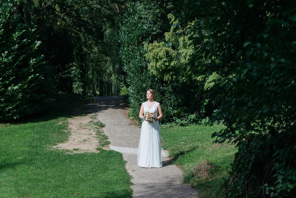 00023-hochzeitsfotograf-duesseldorf-juli