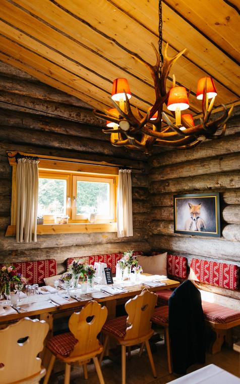 00012hochzeitsfotograf_hotel_voshoevel.j