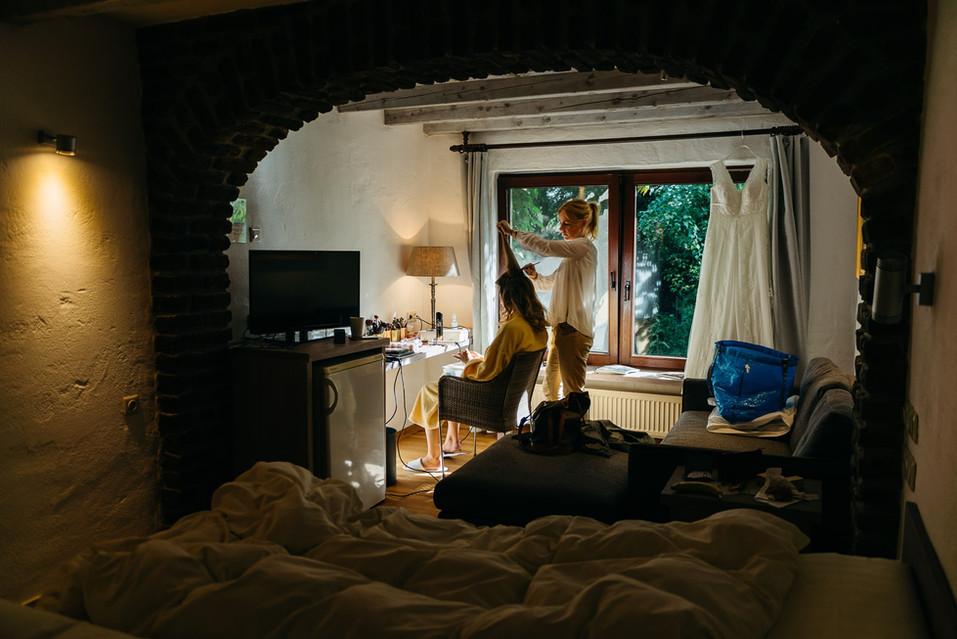 00003-hochzeitsfotograf-duesseldorf-juli