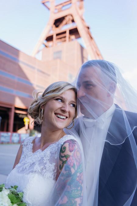 Hochzeitsfotos_Essen_Deana_oezkan_00031.