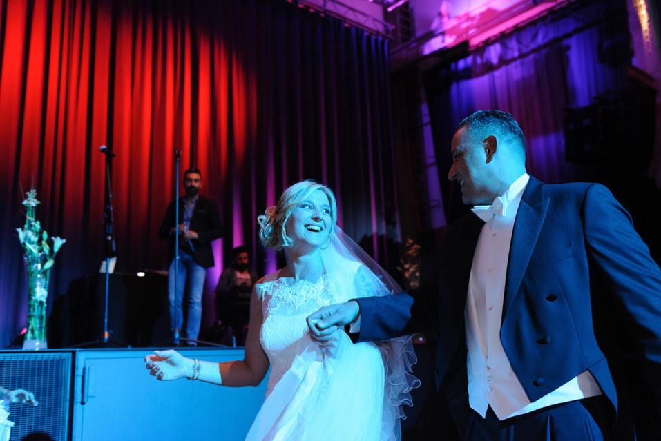 Hochzeitsfotos_Essen_Deana_oezkan_00037.