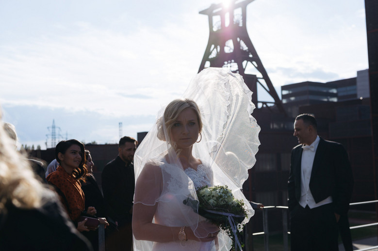 Hochzeitsfotos_Essen_Deana_oezkan_00029.
