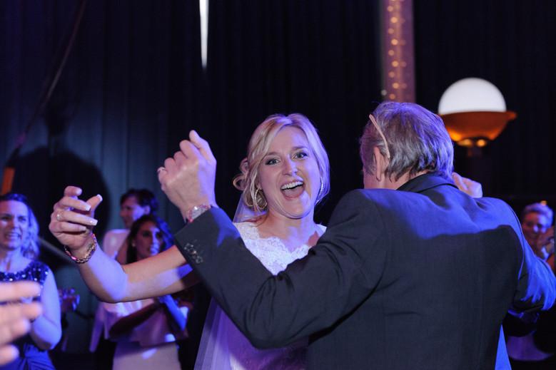 Hochzeitsfotos_Essen_Deana_oezkan_00039.