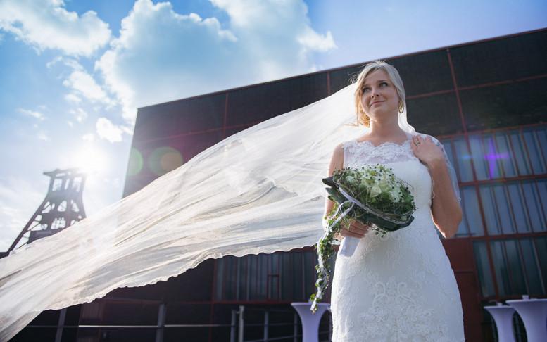 Hochzeitsfotos_Essen_Deana_oezkan_00001-
