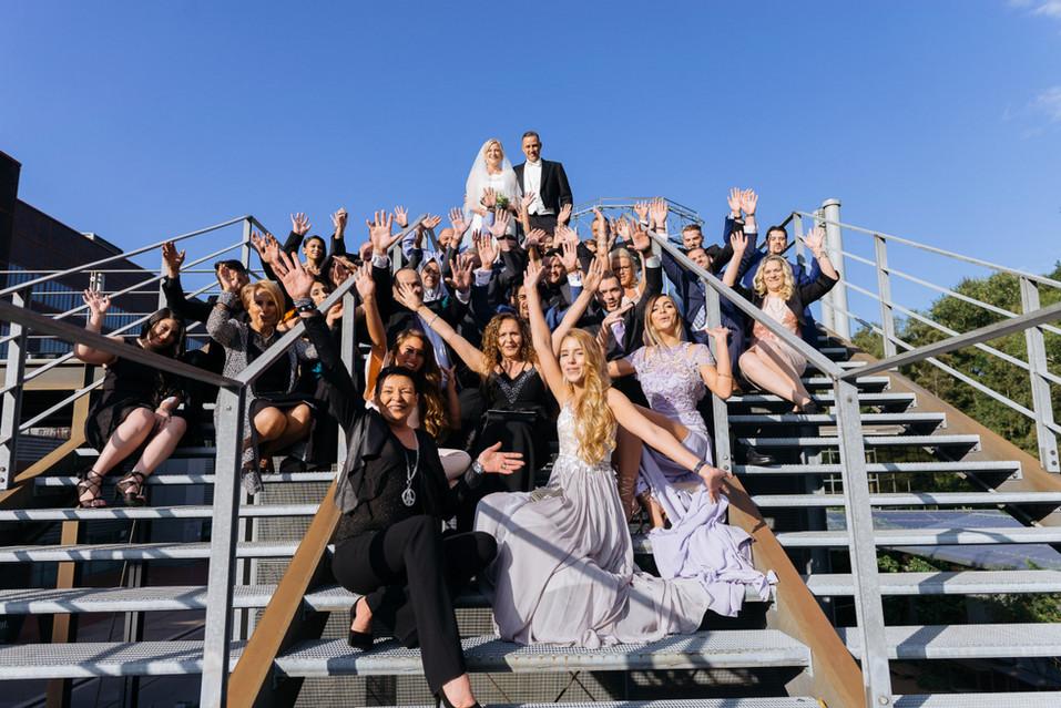 Hochzeitsfotos_Essen_Deana_oezkan_00013.