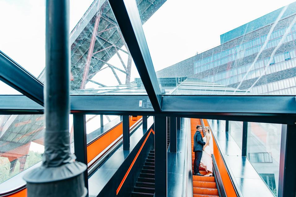 00045-hochzeitsfotograf-essen-zollverein