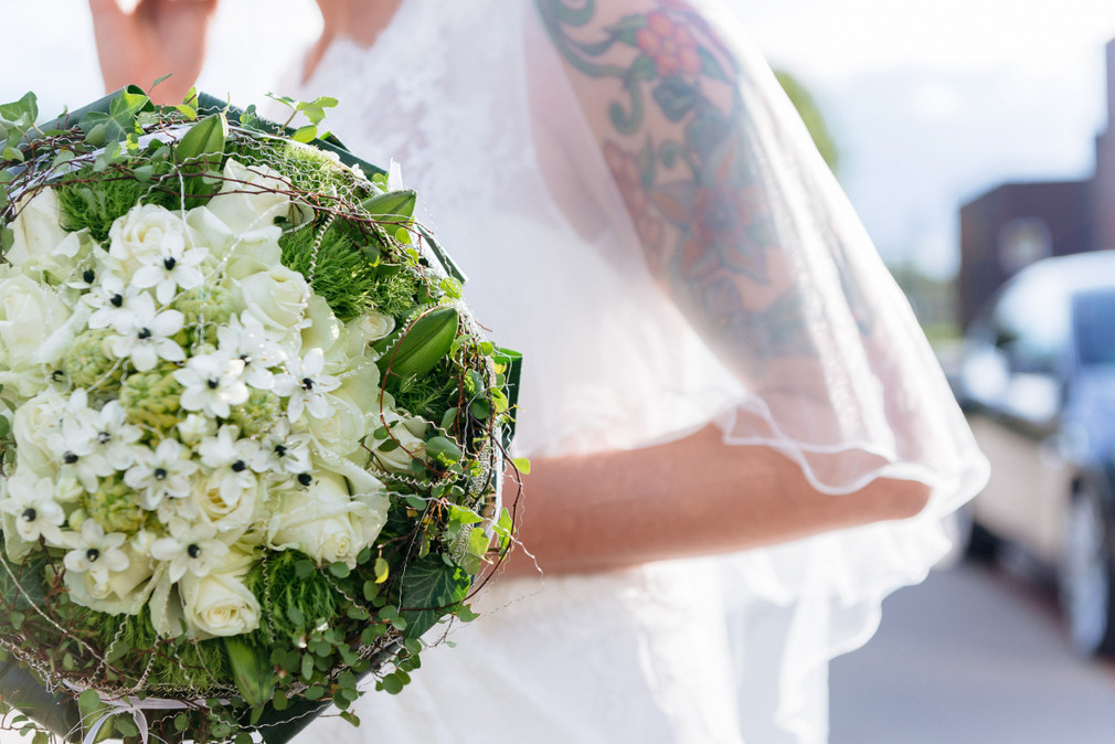 Hochzeitsfotos_Essen_Deana_oezkan_00009.