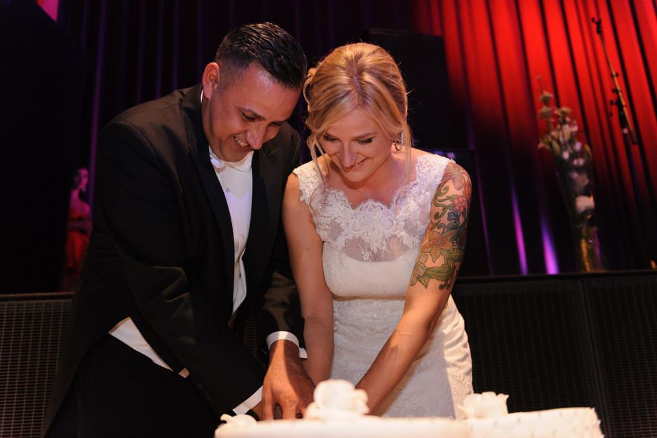Hochzeitsfotos_Essen_Deana_oezkan_00051.