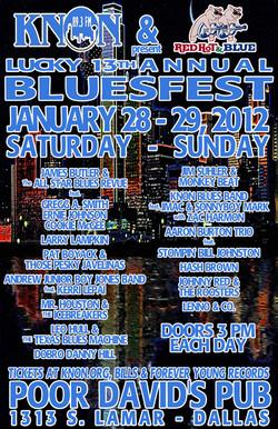 2012%20Bluesfest%20UNCONF_0[1]