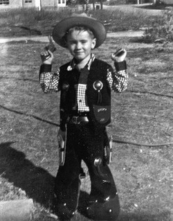 CowboyLenniscropped