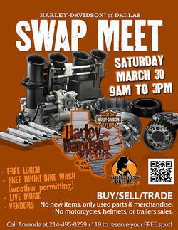 Swap+Meet_smaller+for+web