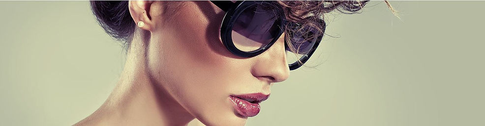 Women_eyewear.JPG