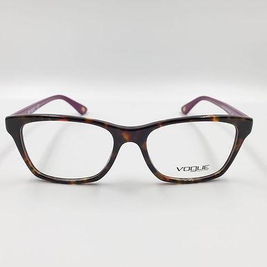 Vogue VO2714
