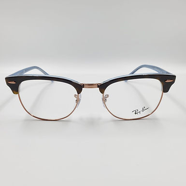 Ray-Ban RX5154 - Clubmaster