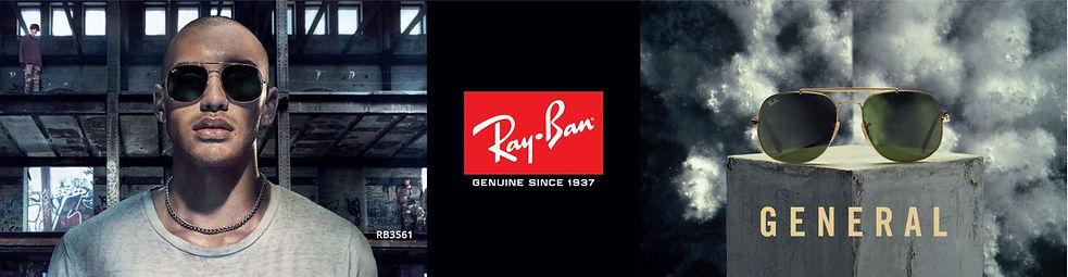Ray-Ban_HomePage.JPG