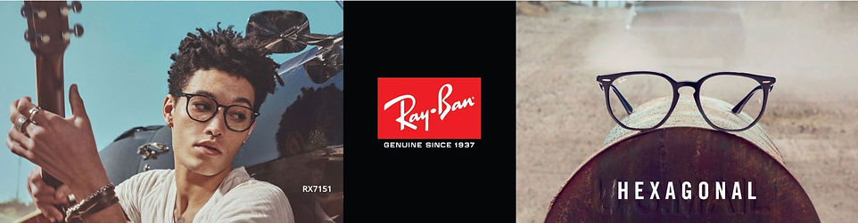 Ray-Ban_EyesWear_HomePage.JPG