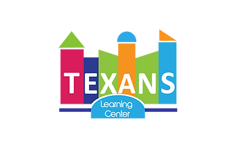 Texans learning center provides a warm, nurturing, supportive environment, where children feel safe, secure, loved and respected.