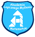 logo_na_stronę.png