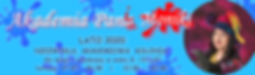 baner_na_stronę.jpg