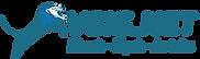 logo-vsis-300.png