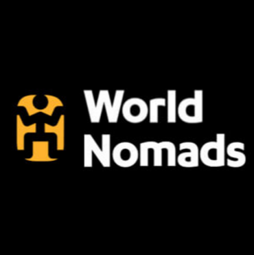 worldnomadreview1b (1).png