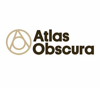 AtlasObscura.jpg