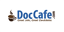 doccafe-3-425x215.png