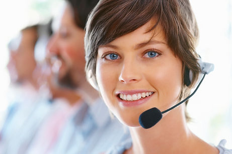 Healthcare recruiters & Marketers standing by to take your call