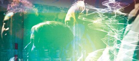 banner_sound.jpg