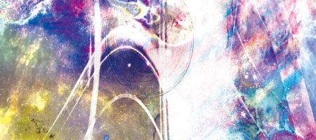 banner_cosmotech.jpg