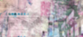 banner_heritagization.jpg