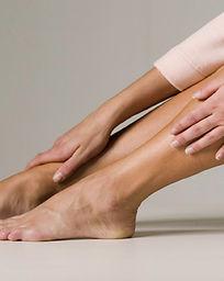 Cuidado orgánico de la piel
